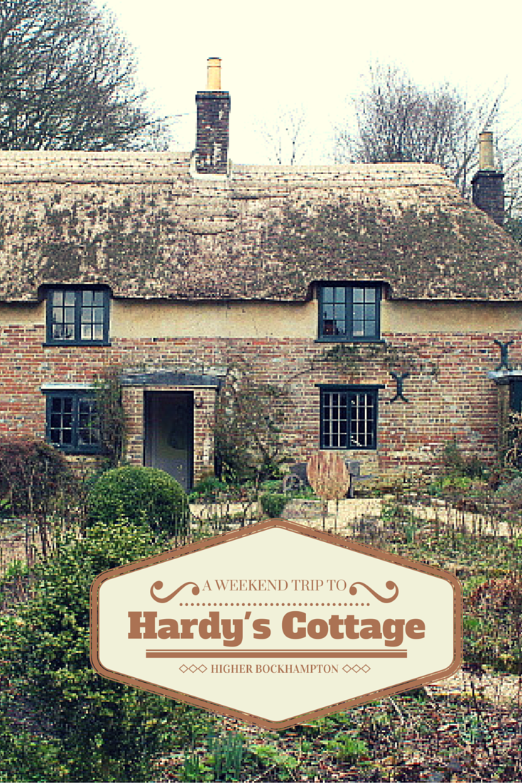 a-weekend-trip-to-hardys-cottage-dorset