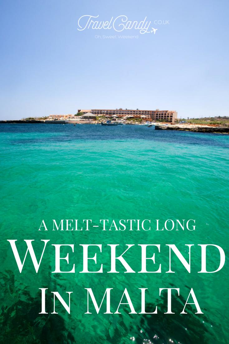 A-melting-long-weekend-in-malta