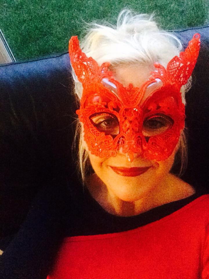 Halloween-at-Beamish-Durham