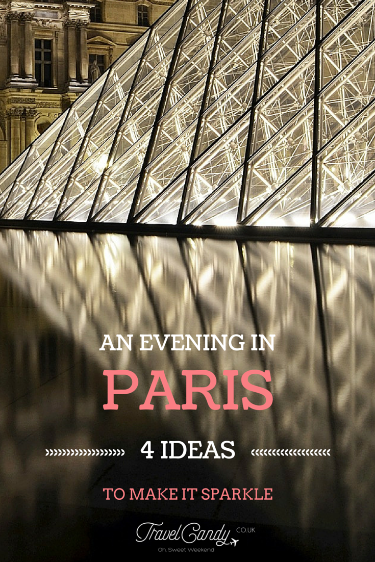 How-to-spend-an-evening-in-Paris