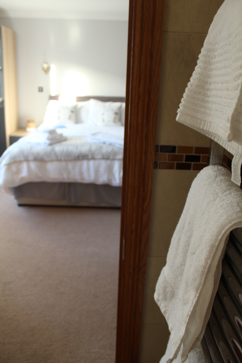 holiday-apartment-for-rent-in-beadnell-northumberland