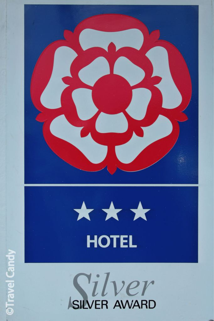 Royal-castle-hotel-review-dartmouth