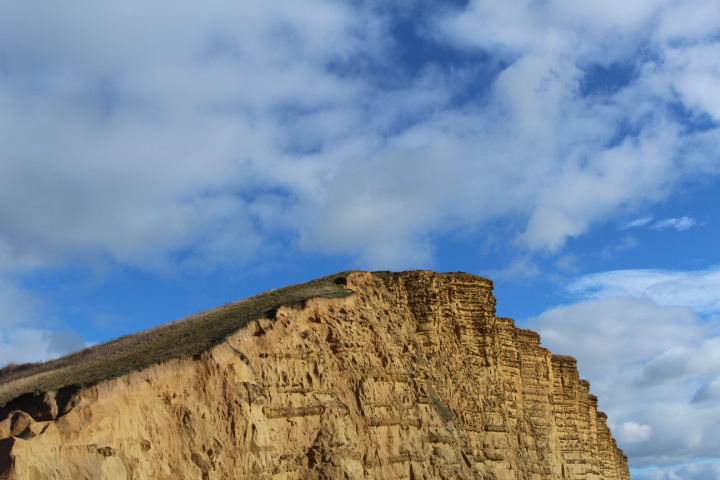 A-killer-weekend-in-broadchurch