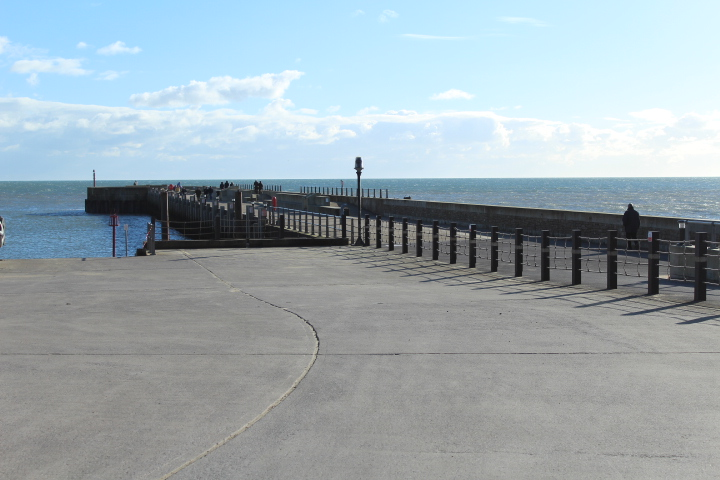 broadchurch-filming-locations