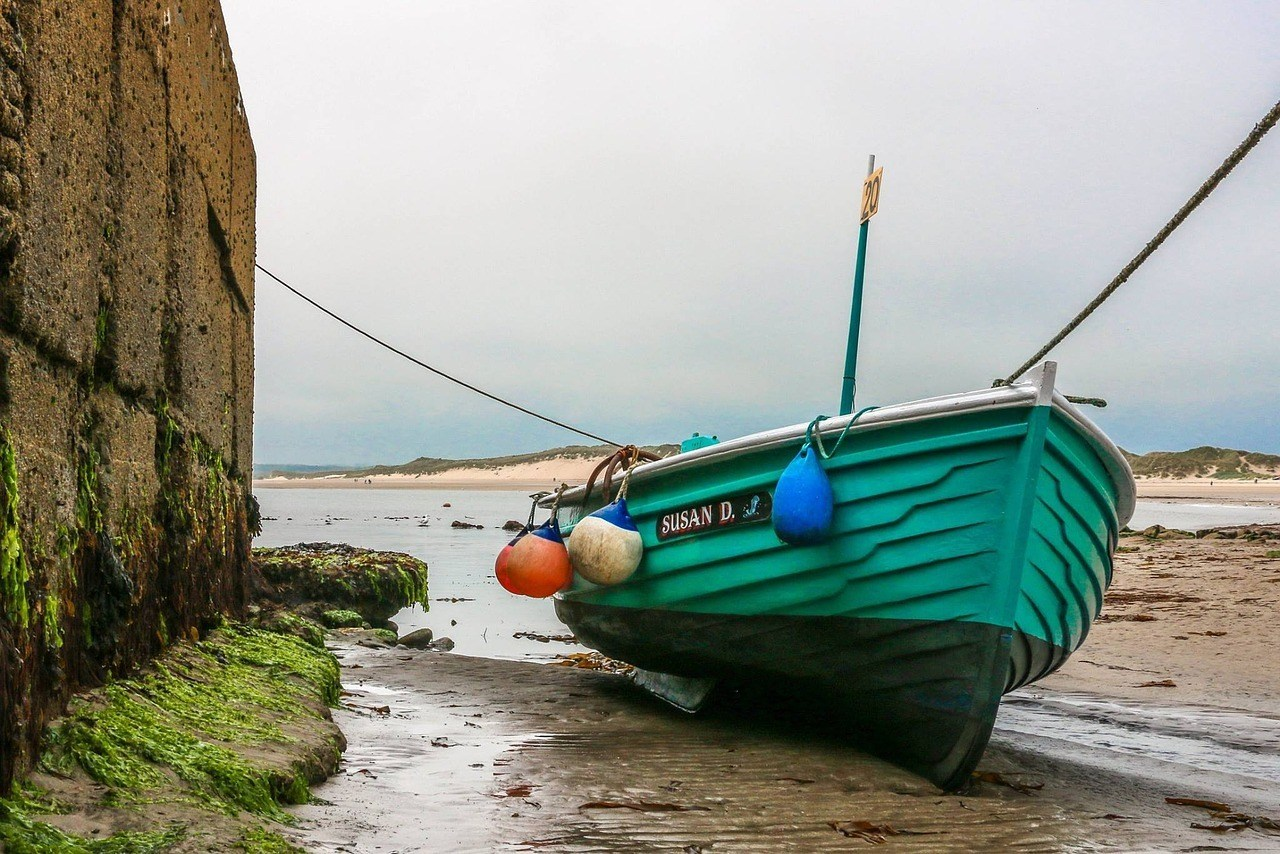sea-houses-1683732_1280