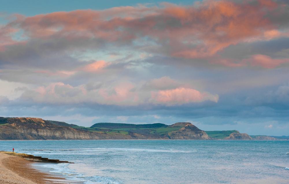 A-Jurassic-weekend-in-Lyme-Regis-Dorset