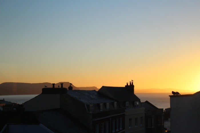 holiday-apartment-in-lyme-regis