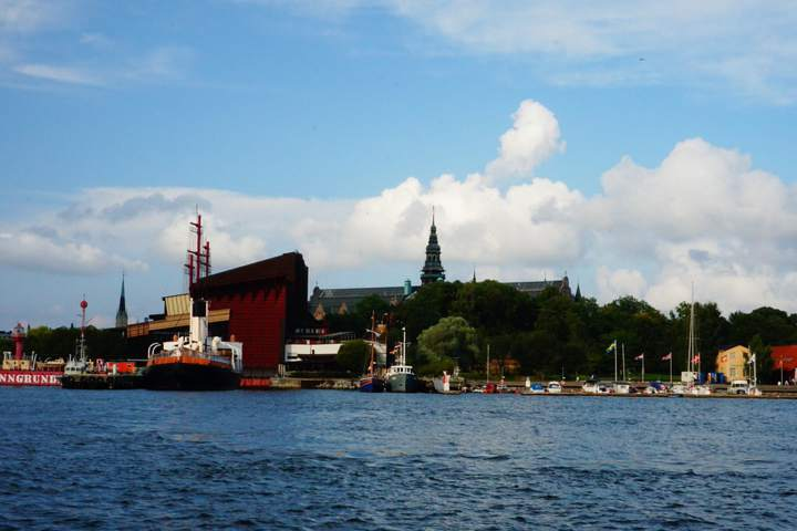 Stockholm 720-0063