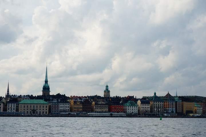Stockholm 720-0064