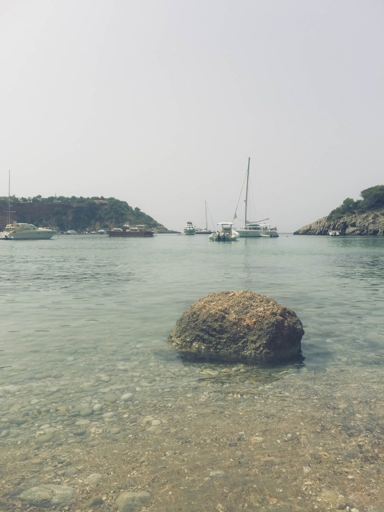 a-quiet-weekend-in-ibiza