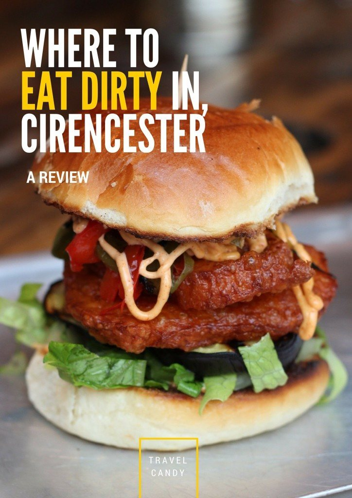 EAT-WILD-CIRENCESTER-REVIEW