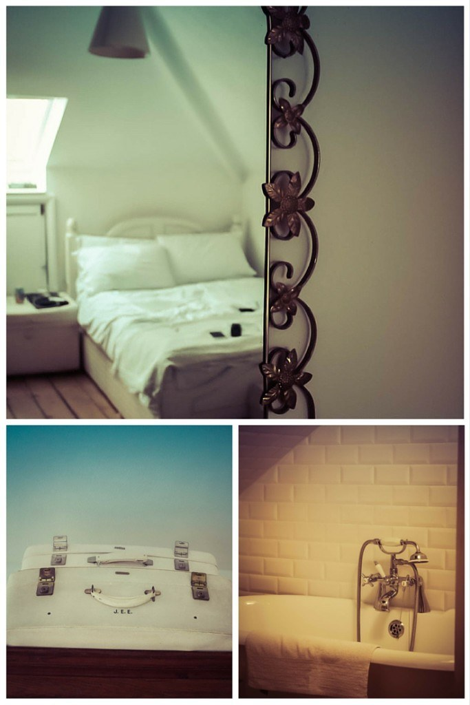 THE-BOUTIQUE-B&B-BRISTOL-REVIEW