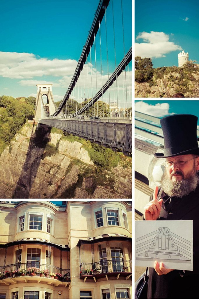 HOW-TO-SPEND-2-DAYS-IN-BRISTOL