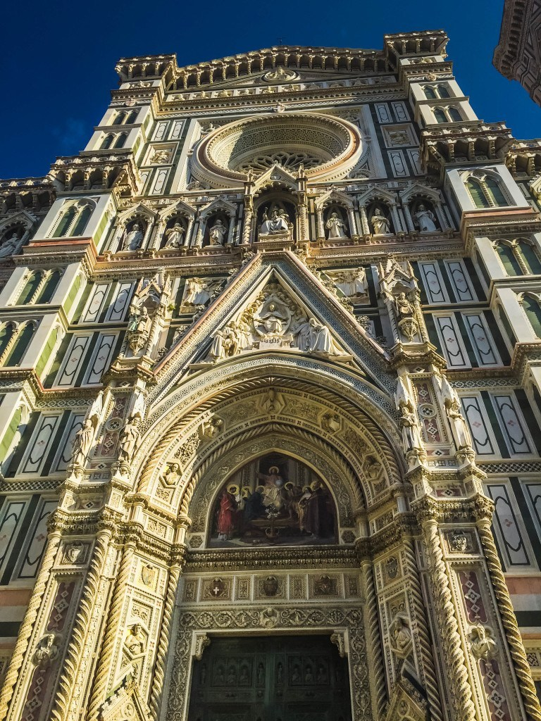 One-day-in-Florence-picture-tour