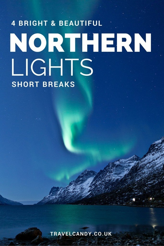 Northern-lights-short-breaks