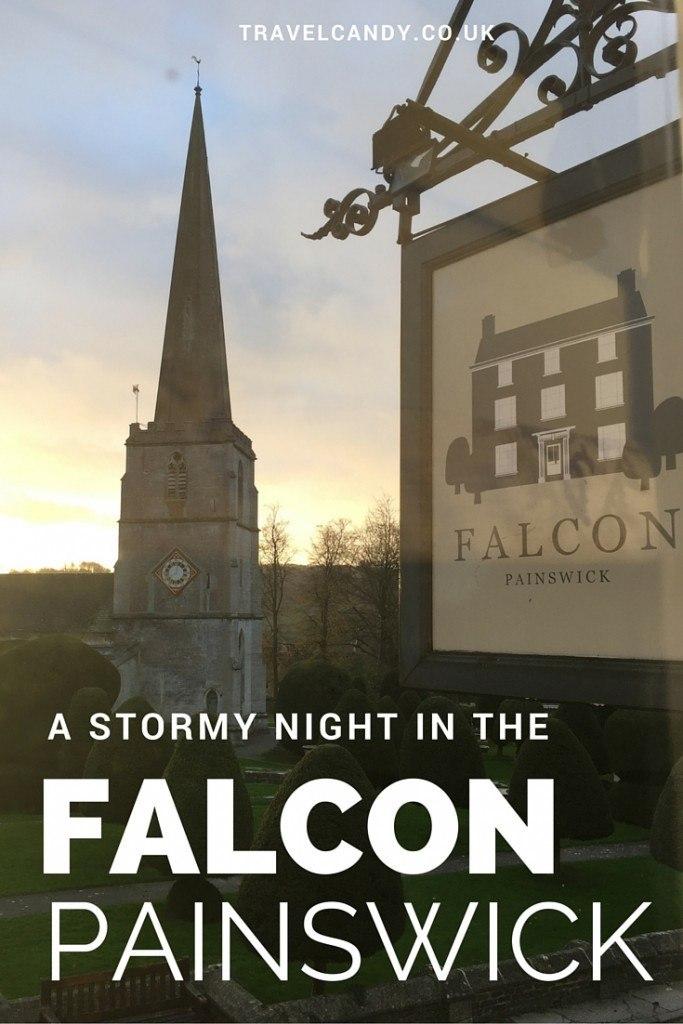 FALCON-PAINSWICK-A-REVIEW