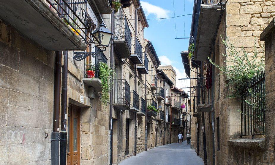 laguardia-old-town