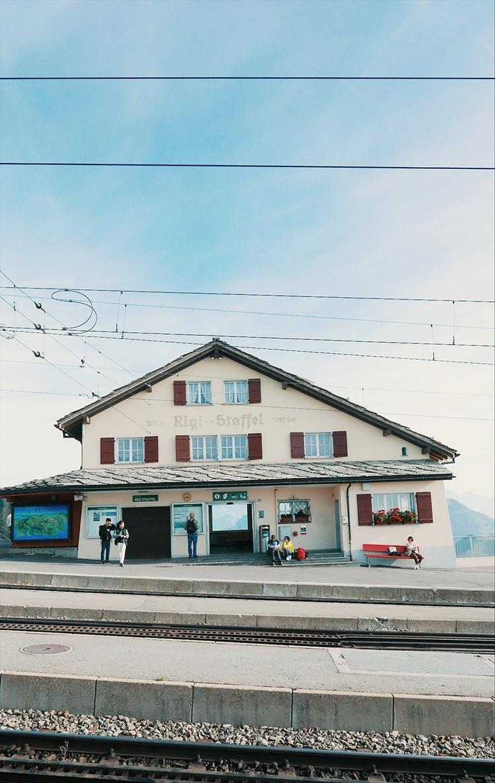 train-station-rigi