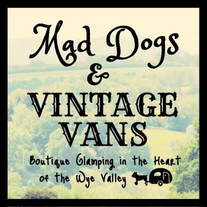 vintage-caravan-glamping-forest-of-dean