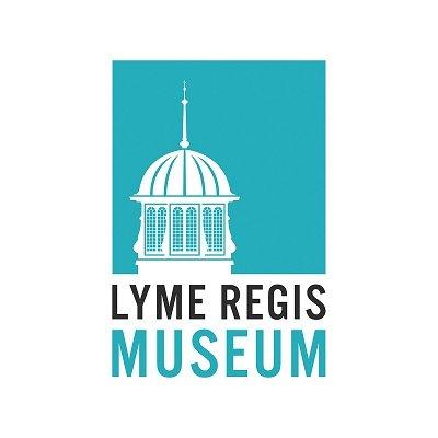 lyme-regis-museum-dorset