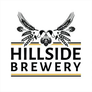 Hillside-Brewery-Black-300x300