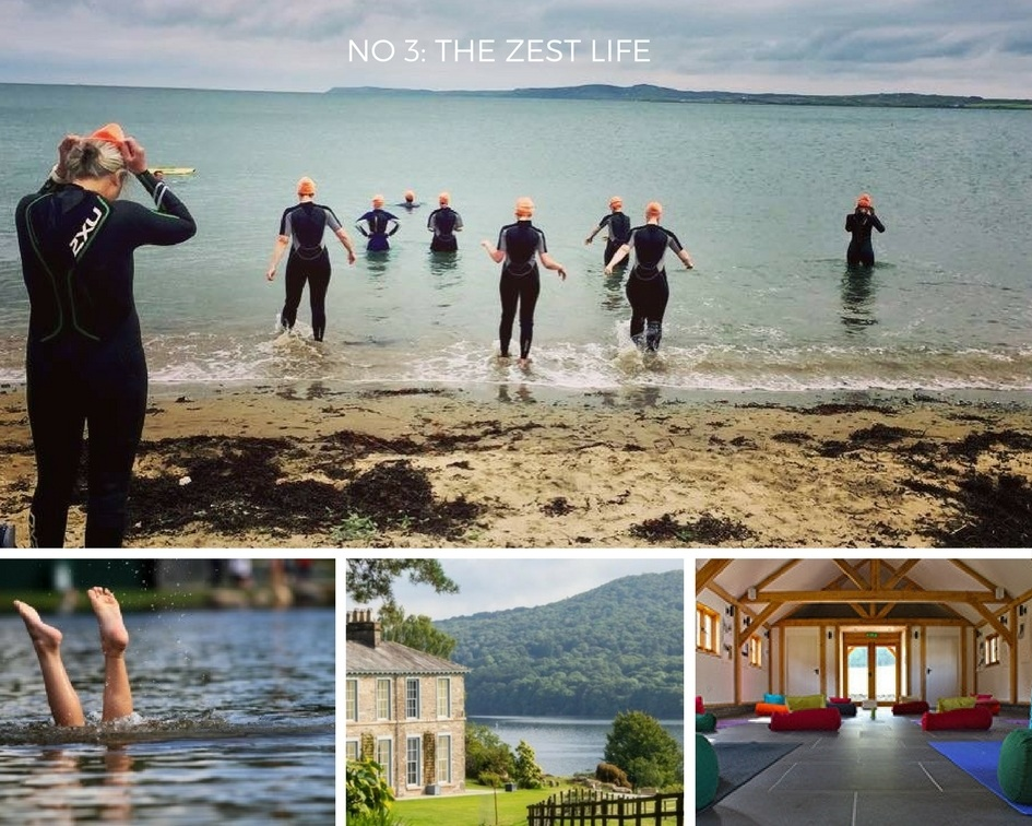 fitness-retreat-on-a-detox-retreat-uk
