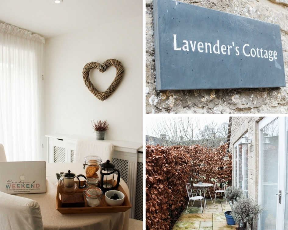 Lavenders-cottage-swinbrook-interior-cotswolds