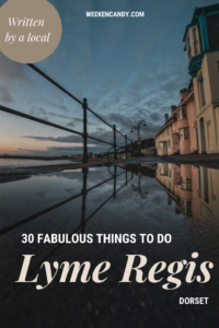 Things-to-do-in-lyme-regis