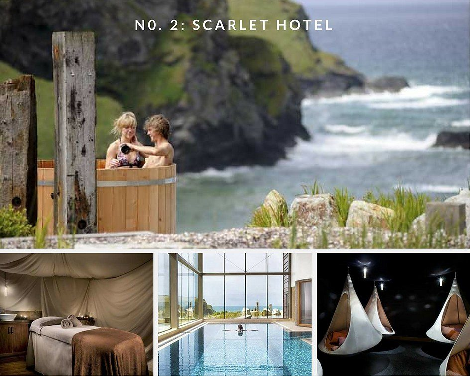 Spa-retreat-scarlet-hotel-on-a-detox-retreat-uk