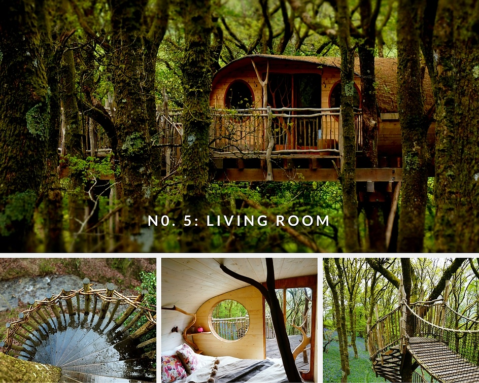 eco-treehouse-retreat-detox-retreat-uk