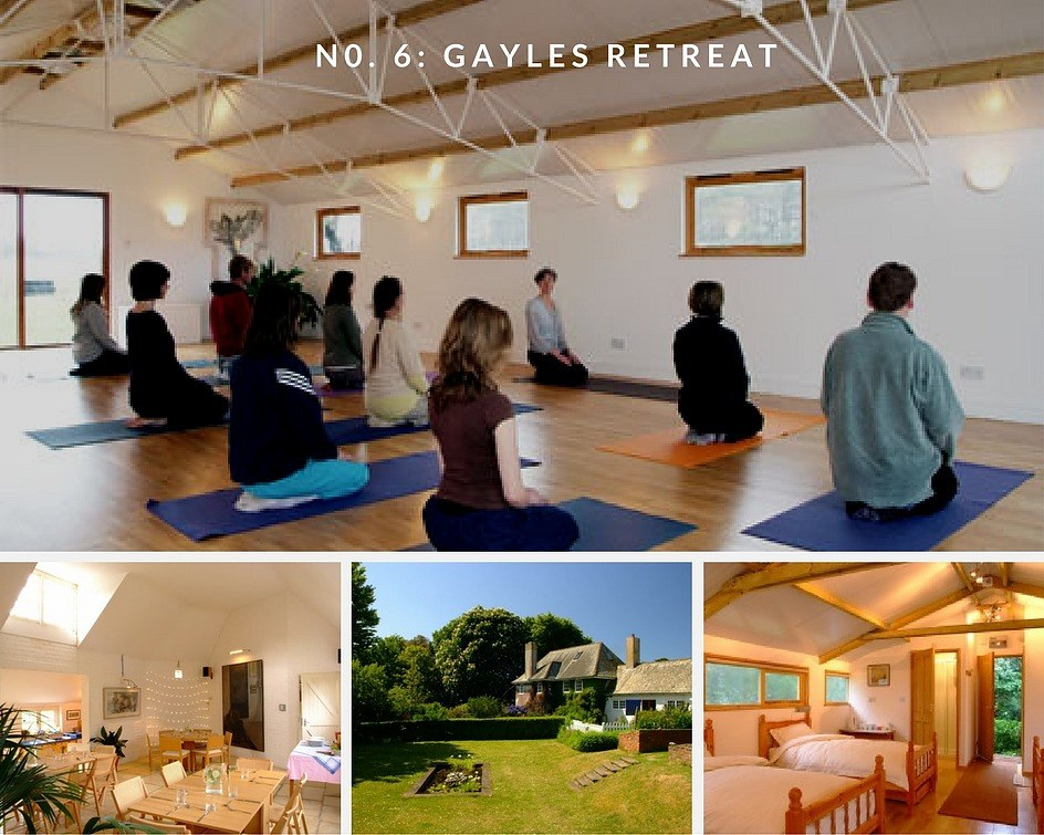 emotional-healing-retreat-on-a-detox-retreat-uk