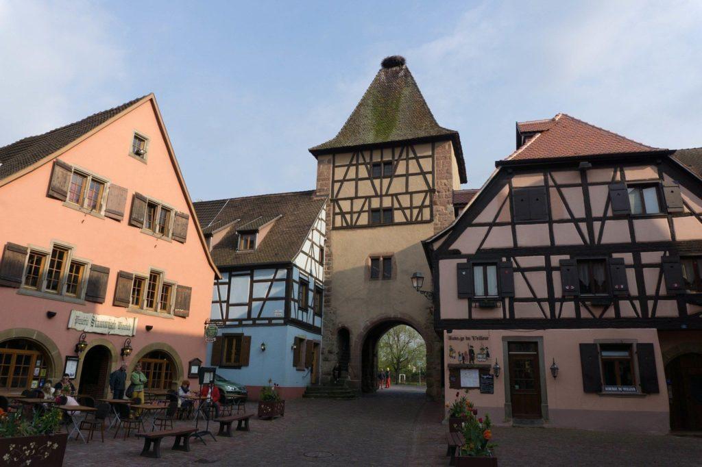 Alsace-04802-1024x682