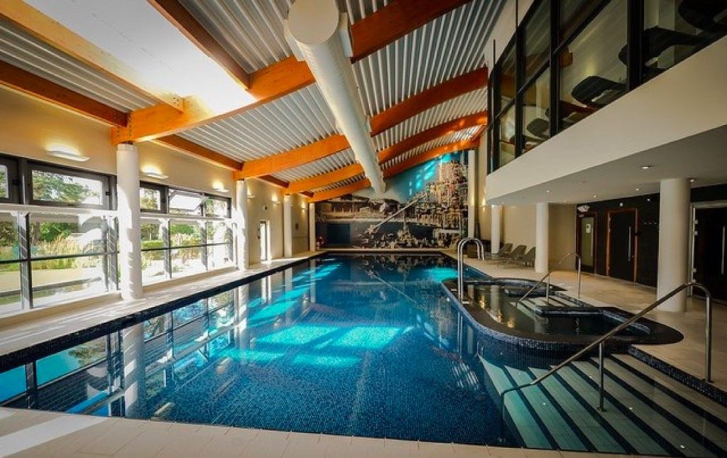 Spa-Day-in-Surrey