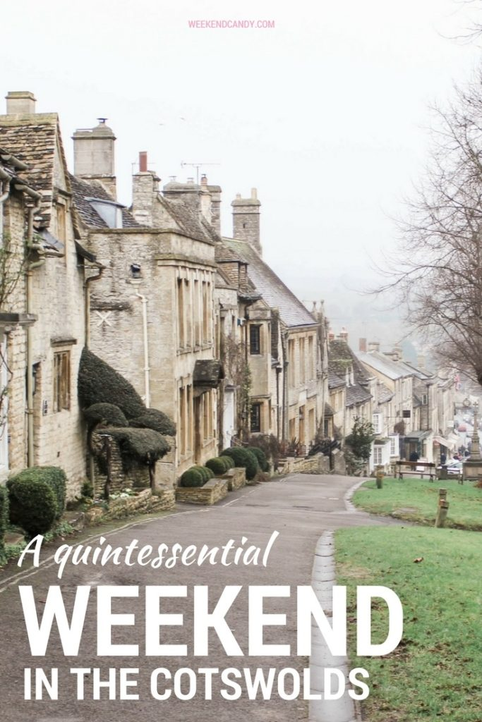 PINNABLE-IMAGES-weekend-in-cotswolds