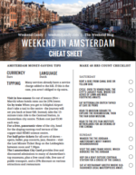 amsterdam-cheat-sheet-download