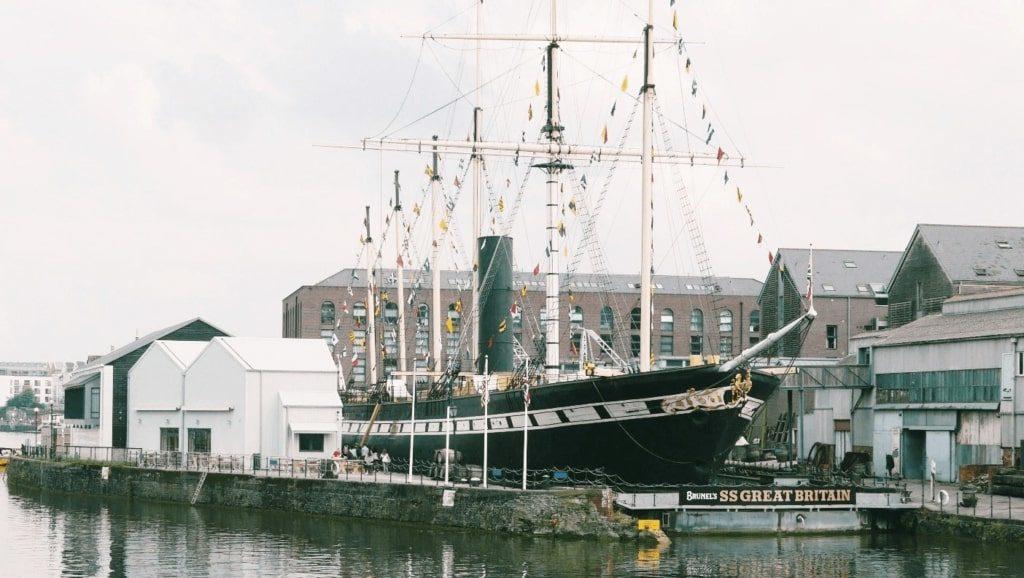 Ship-1024x578-1024x578
