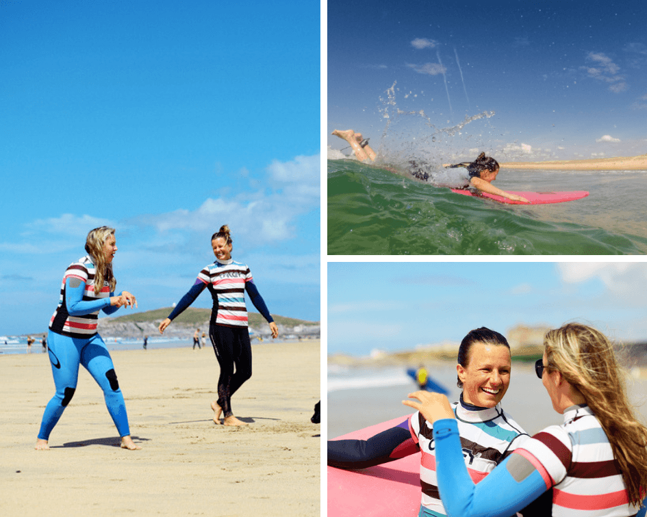 surf-sisters-retreat-detox-retreat-uk