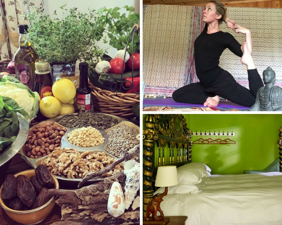 Yoga-retreat-mellulah-yoga-on-a-detox-retreat-uk