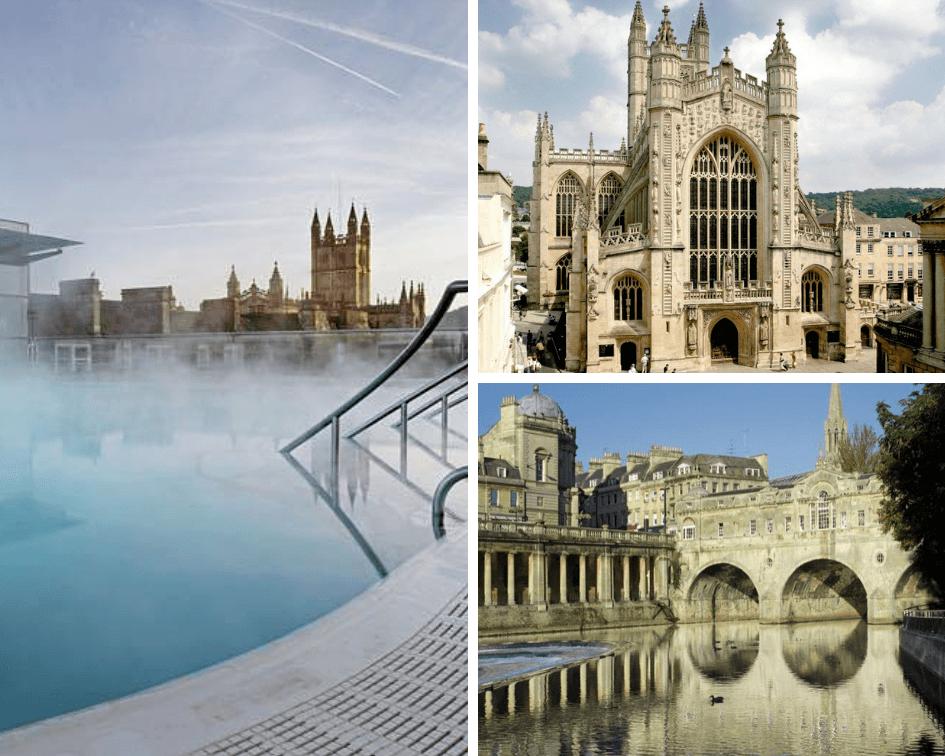 Spa-retreat-bath-spa-on-a-detox-retreat-uk