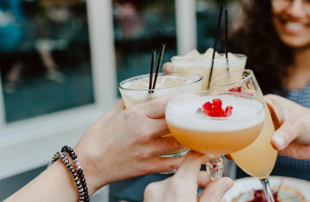 cocktails-1024x666