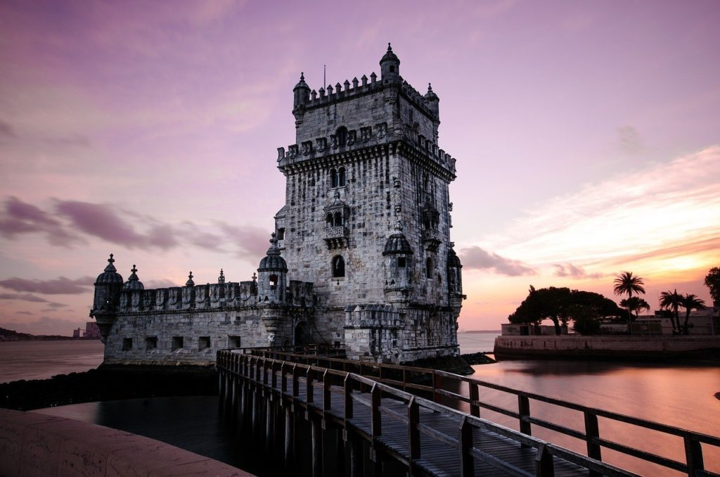 portugal-839817_1280-1024x678