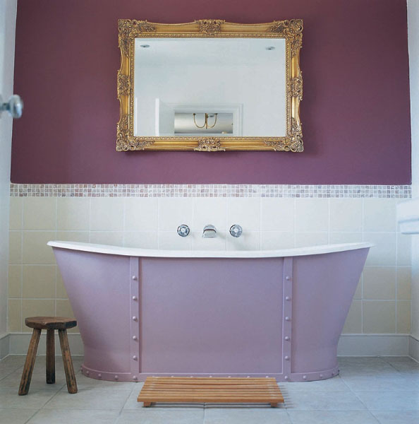 purple-bath-Queens-Arms