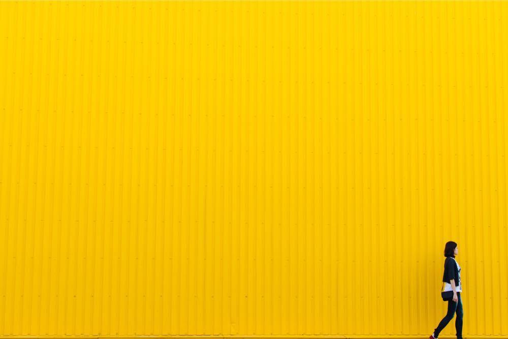yellow0001