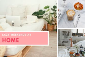 weekend-at-home-pinterest-board