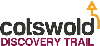 Cotswolds Discovery Trail Logo