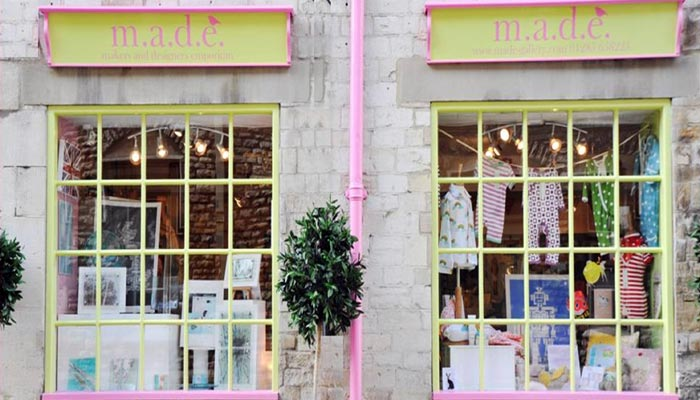 made-gift-shop-cirencester