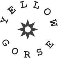 Yellow-gorse-bridport-logo