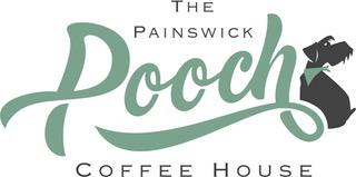Painswick pooch coffee shop