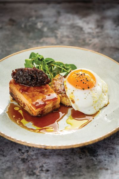 Wood-Smoked-Pork-Belly