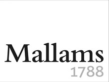 Logo of Mallams Auctioneers